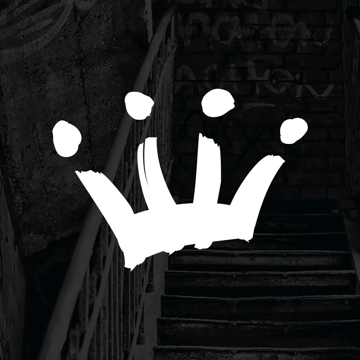 Lost Art - KingSyze